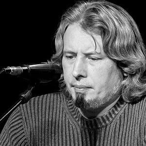 Best quotes by Vladimir Sorokin