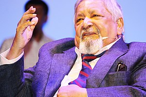 Best quotes by V. S. Naipaul