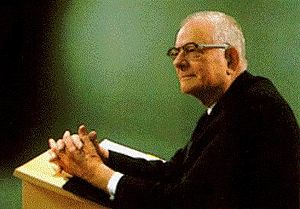 Best quotes by W. Edwards Deming