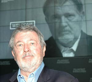 Best quotes by Walter Hill