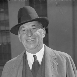 Best quotes by Walter Chrysler