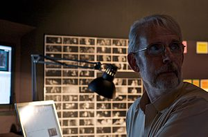 Best quotes by Walter Murch