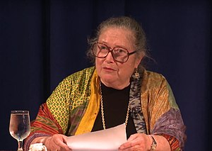 Best quotes by Wendy Doniger