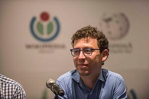 Best quotes by Luis von Ahn