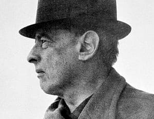 Best quotes by Witold Gombrowicz