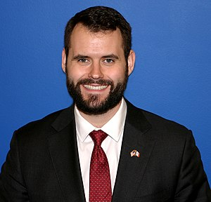 Best quotes by Zach Wahls