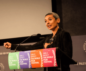 Best quotes by Zainab Salbi