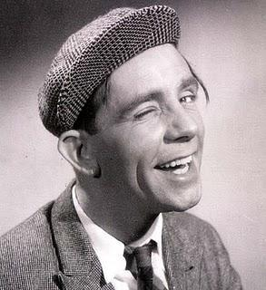 Best quotes by Norman Wisdom