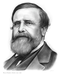 Best quotes by Edwin Hubbell Chapin