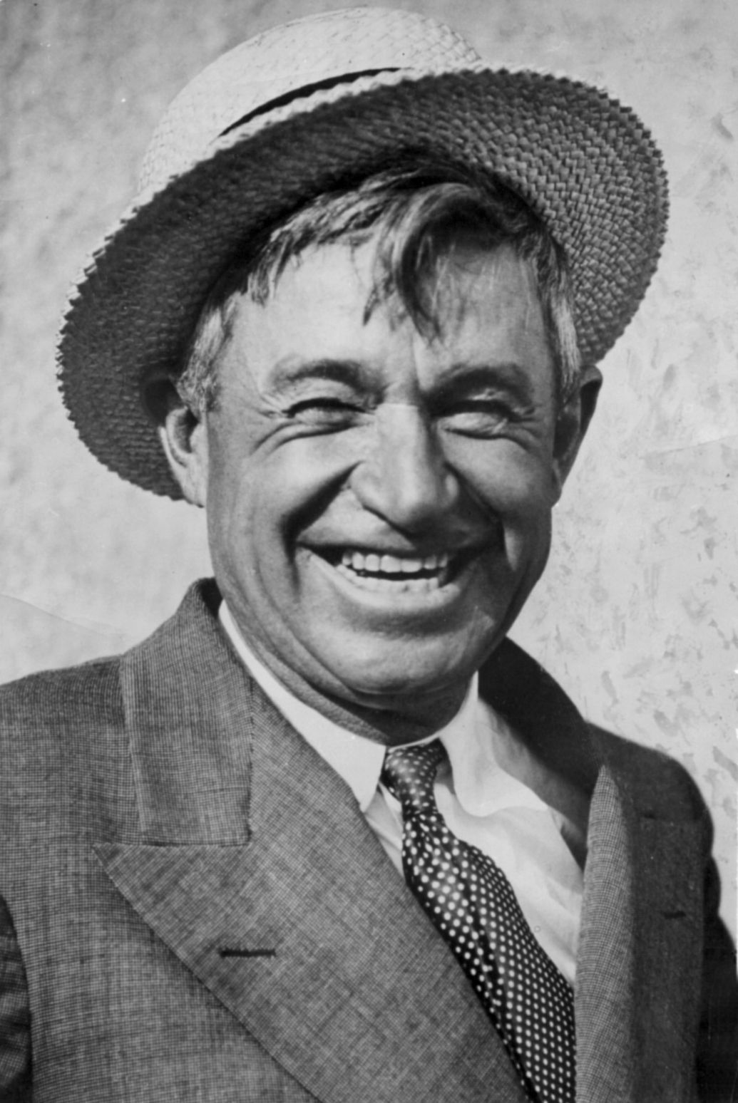 Best quotes by Will Rogers