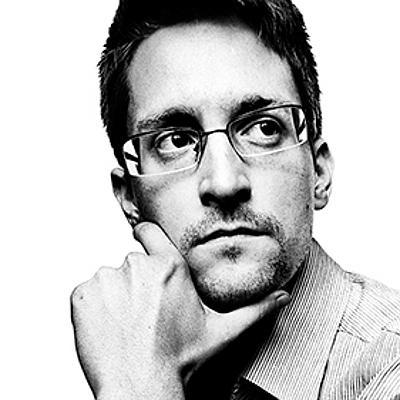 Best quotes by Edward Snowden