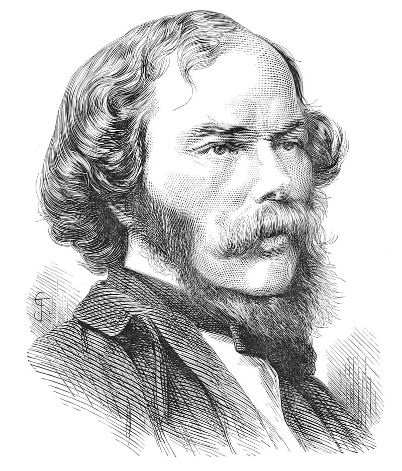 Best quotes by George Henry Lewes