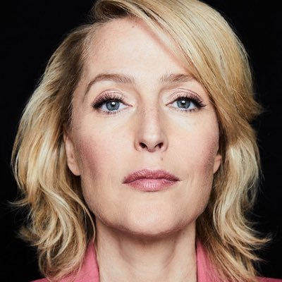 Best quotes by Gillian Anderson