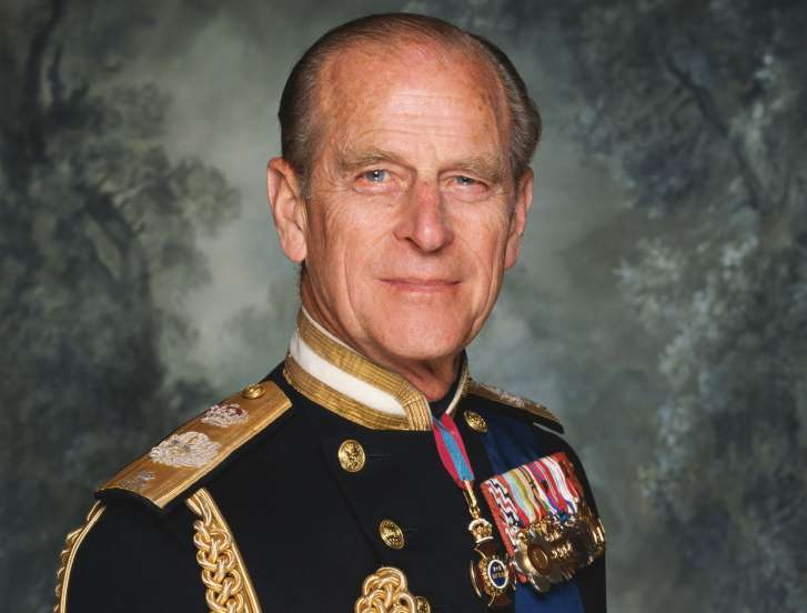 Best quotes by Prince Philip