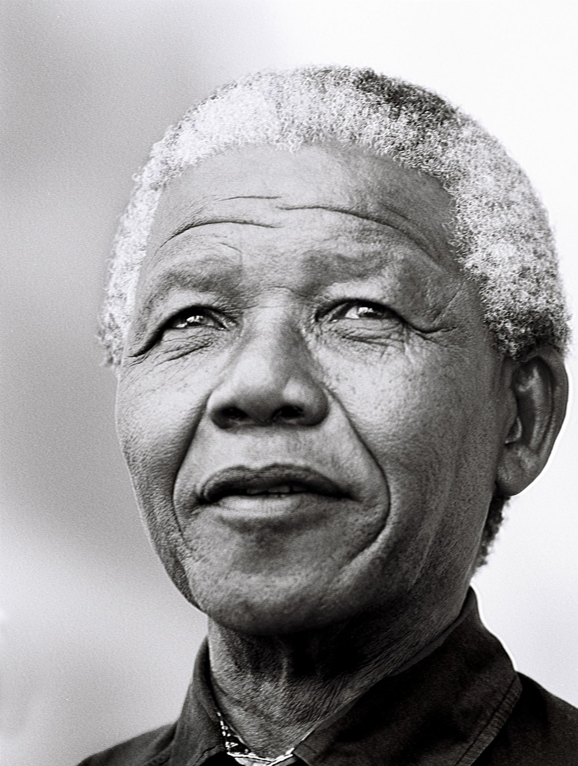 Best quotes by Nelson Mandela