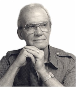 Best quotes by Og Mandino