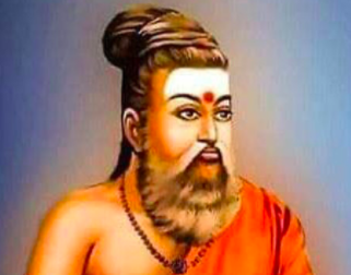 Best quotes by Thiruvalluvar