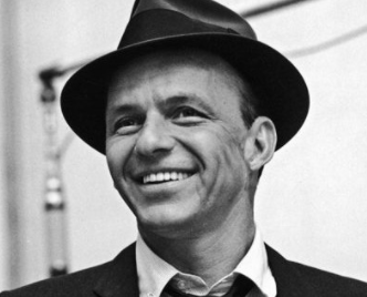 Best quotes by Frank Sinatra