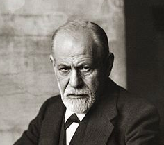 Best quotes by Sigmund Freud