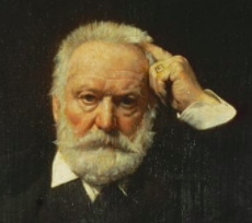 Best quotes by Victor Hugo