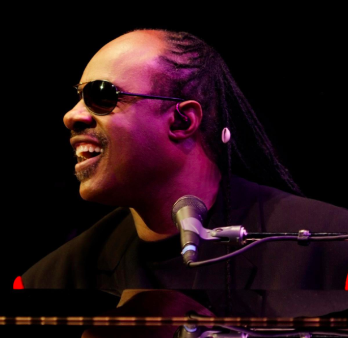 Best quotes by Stevie Wonder