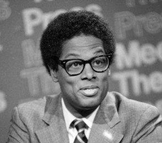 Best quotes by Thomas Sowell