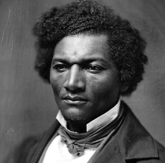 Best quotes by Frederick Douglass