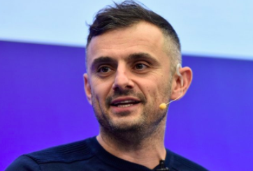 Best quotes by Gary Vaynerchuk