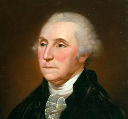 Best quotes by George Washington