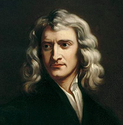 Best quotes by Isaac Newton