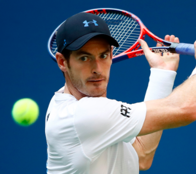 Best quotes by Andy Murray