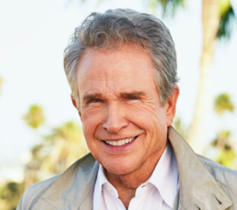 Best quotes by Warren Beatty