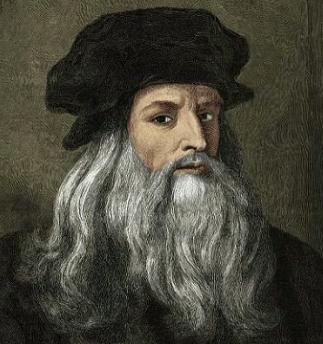 Best quotes by Leonardo da Vinci