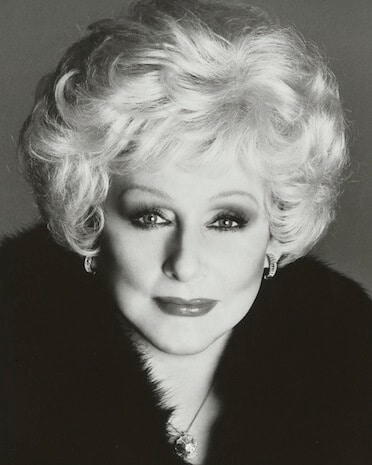 Best quotes by Mary Kay Ash