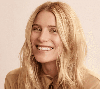 Best quotes by Dree Hemingway