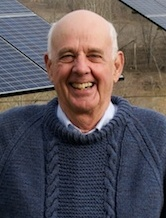 Best quotes by Wendell Berry