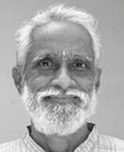 Best quotes by A. G. Mohan