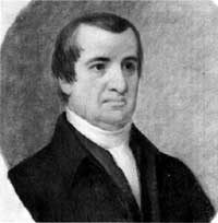Best quotes by Abraham Clark