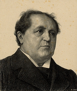 Best quotes by Abraham Kuyper