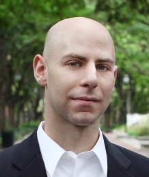 Best quotes by Adam Grant