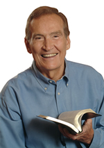Best quotes by Adrian Rogers