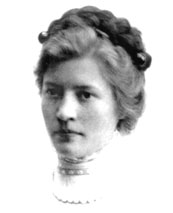 Best quotes by Agnes Meyer Driscoll