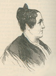 Best quotes by Almira Hart Lincoln Phelps