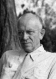 Best quotes by Aldo Leopold
