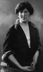Best quotes by Alice Duer Miller