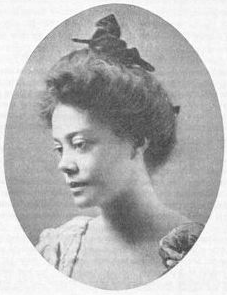Best quotes by Alice Dunbar Nelson