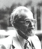 Best quotes by J. Allen Hynek