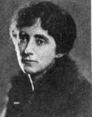 Best quotes by Amelia Josephine Burr