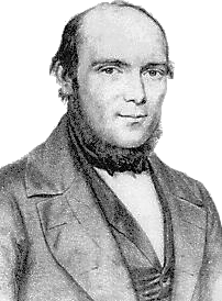 Best quotes by Adolf Anderssen