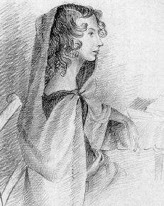 Best quotes by Anne Bronte